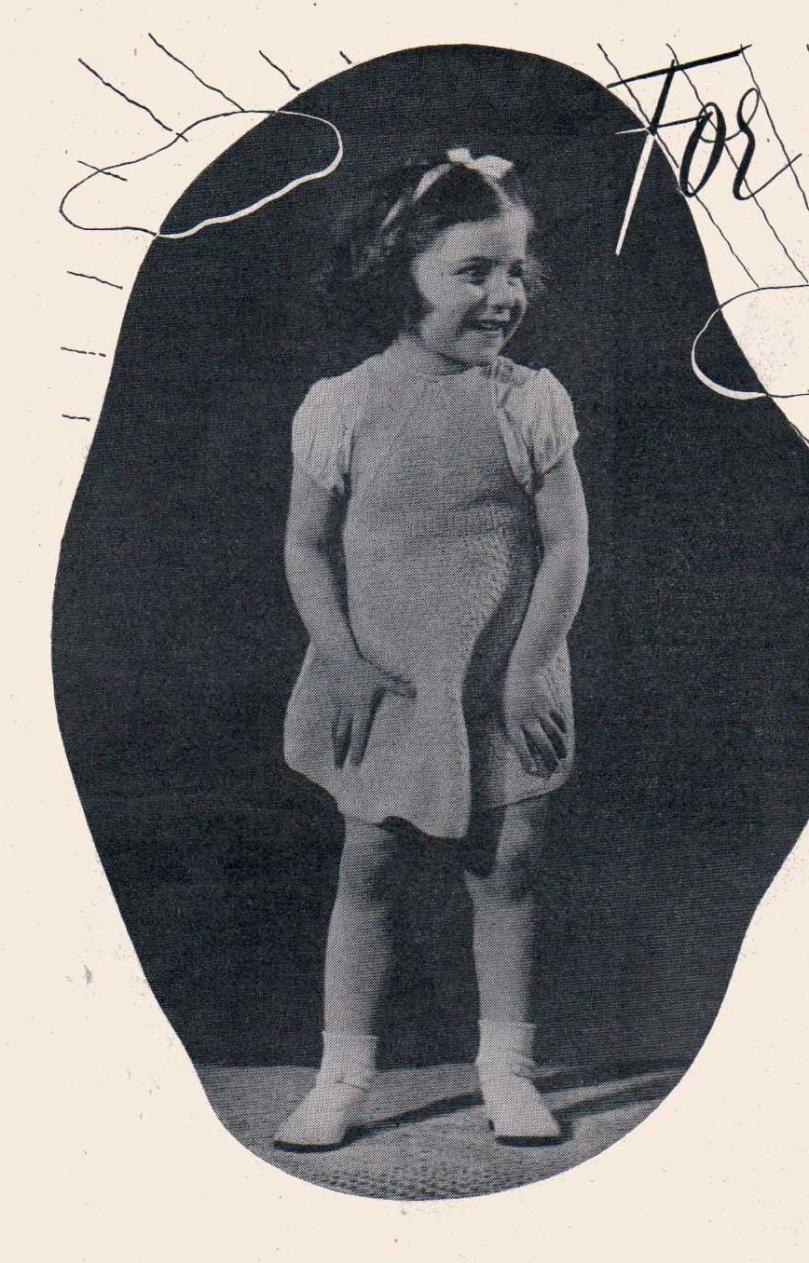 Stitchcraft 1937