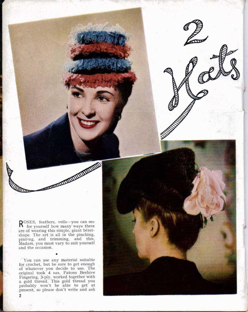 Stitchcraft Aug 19461