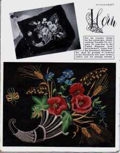 Stitchcraft Dec 1946 p1