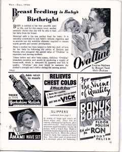 Stitchcraft Dec 1946 p12