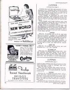 Stitchcraft Dec 1946 p13