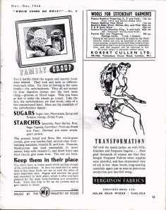 Stitchcraft Dec 1946 p14