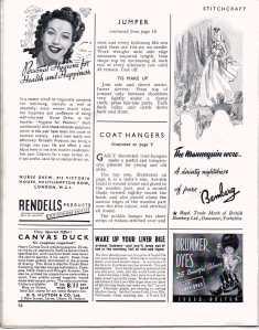 Stitchcraft Dec 1946 p15