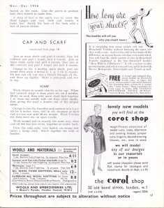 Stitchcraft Dec 1946 p16