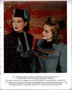 Stitchcraft Dec 1946 p18