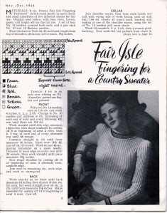 Stitchcraft Dec 1946 p4