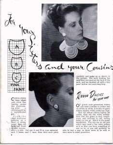 Stitchcraft Dec 1946 p5