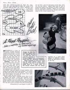 Stitchcraft Dec 1946 p8