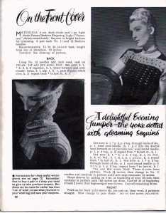Stitchcraft Dec 1946 p9