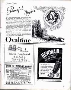 Stitchcraft Feb 1947 p12