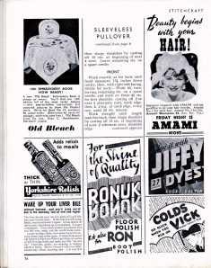 Stitchcraft Feb 1947 p13