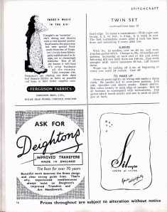 Stitchcraft Feb 1947 p15