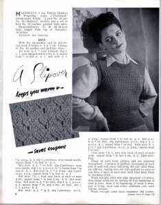 Stitchcraft Feb 1947 p7
