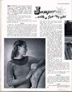 Stitchcraft Feb 1947 p9