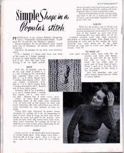 Stitchcraft Jan 1947 p11