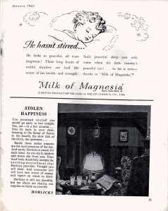 Stitchcraft Jan 1947 p15