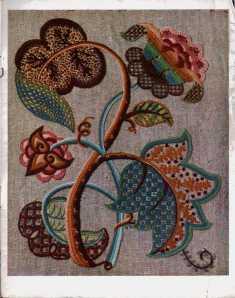 Stitchcraft Jan 1947 p18