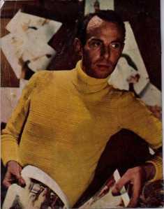 Stitchcraft Jan 1947 p20