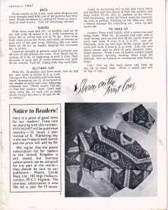 Stitchcraft Jan 1947 p6