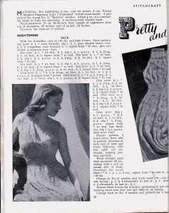 Stitchcraft Jan 1947 p9