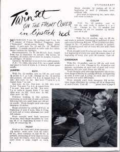 Stitchcraft Oct 1946 p4