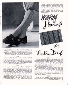 Stitchcraft Oct 1946 p5