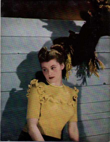 Stitchcraft May 194719