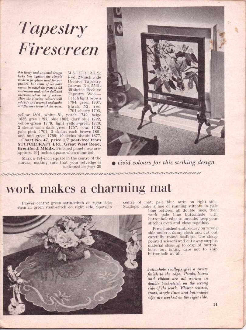 stitchcraftjune195214