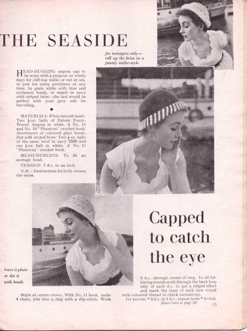 stitchcraftjune195216