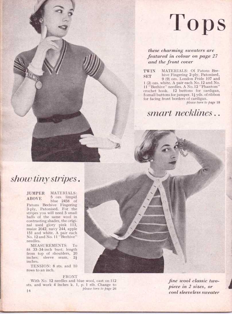 stitchcraftjune195217