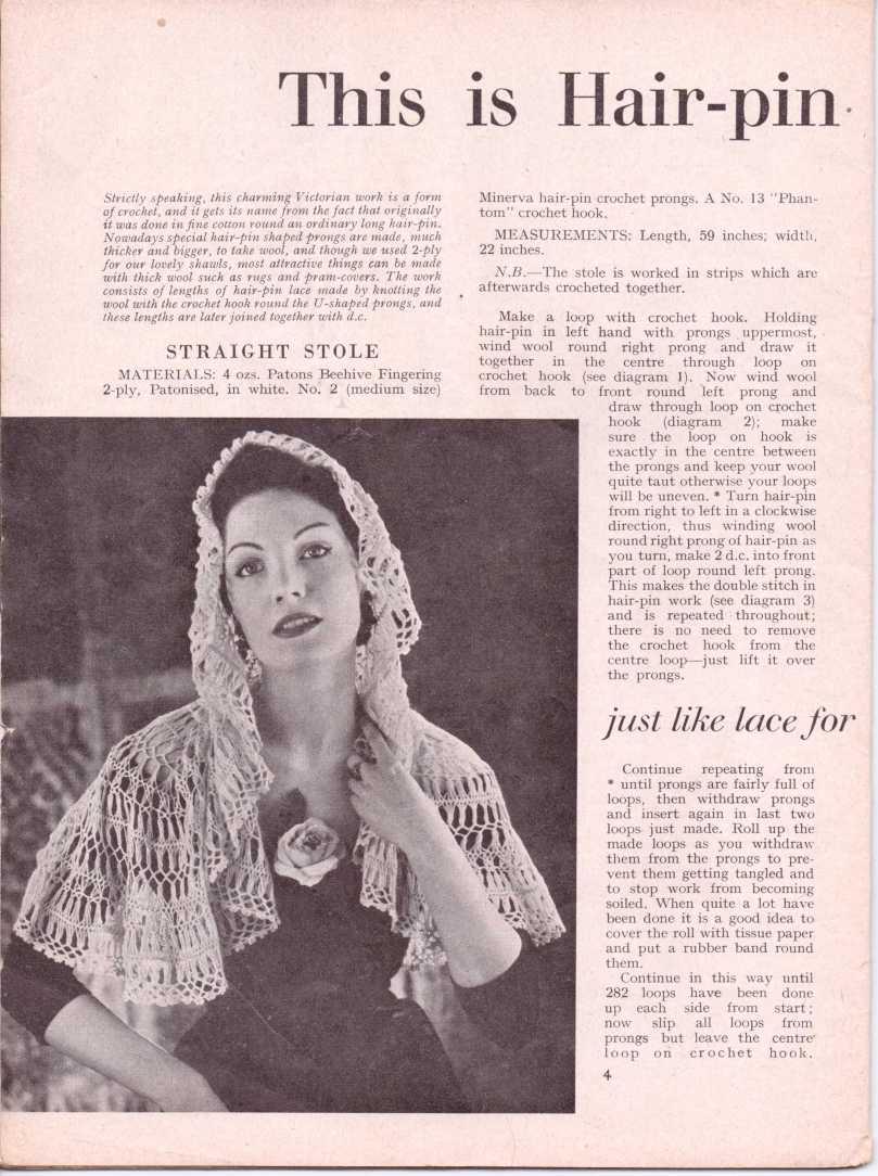 stitchcraftjune19523