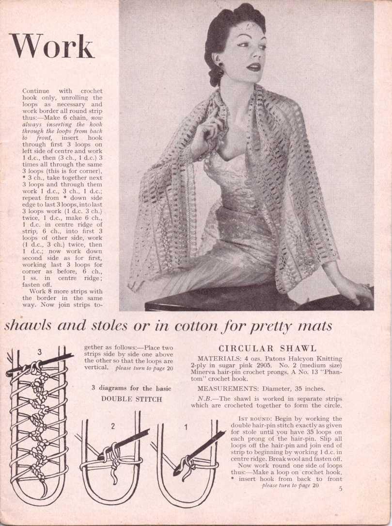 stitchcraftjune19524
