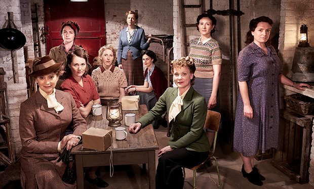meet_the_cast_of_itv_s_home_fires