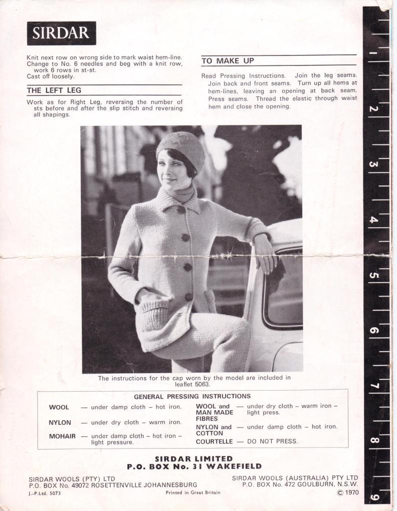sidar-60s-free-knitting-pattern-4